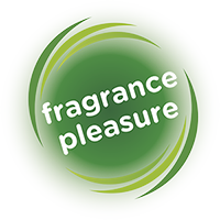 Logo Fragrance Pleasure