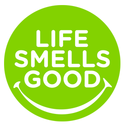 Life SMell Good Naturalium